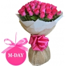 Send Mothers day Gift to Manila