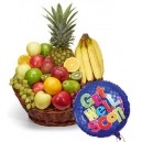 get well fruits delivery to pampanga
