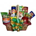 buy christmas basket to pampanga