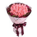 send flowers to pampnaga