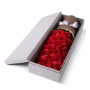 send roses box to pampanga