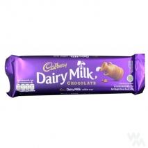 Send Cadbury Choco Dairy Milk 65gr To Philippines