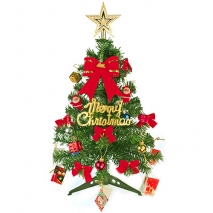 send artificial christmas tree with ornaments to philippines