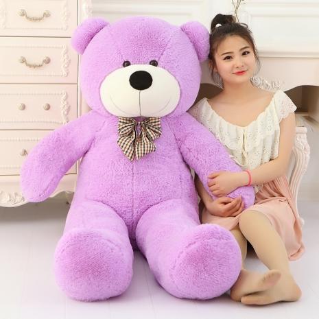 5 feet giant teddy bear philippines